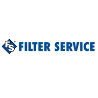 Filter Service Sp. z o.o.