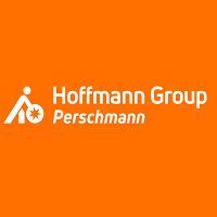 PERSCHMANN Sp. z o.o./ Hoffmann Group