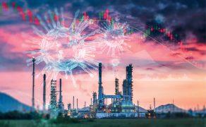Bezpieczeństwo branży energetycznej