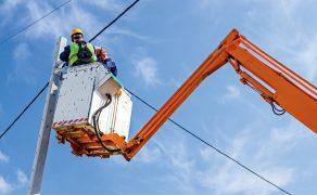 Działania pracodawcy przy pracach niebezpiecznych
