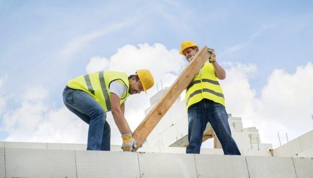 Ochrona pracownika przed promieniowaniem UV
