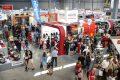 Kielce Work Safety-Expo