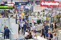ITM Industry Europe