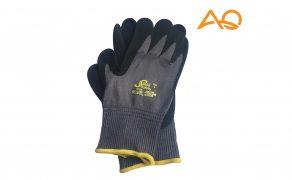AMPRI SOLID SAFETY TOUGH AIR, ART. 081208