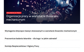 behapowcy.com