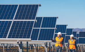 Instrukcja eksploatacji urządzeń energetycznych