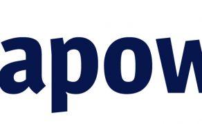 PRO_11-12_20_praktyczne_narzedzia_NOWY_SERWIS_PROMOTORA_BHP_LOGO