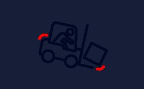 Logistyka