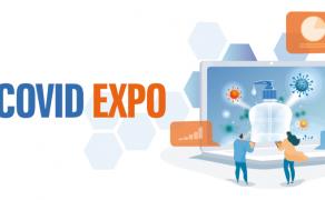 Druga edycja konferencji e-antycovid expo