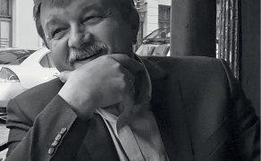 Feliks Żogała
