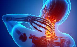 więcej informacji na temat zaburzeń układu mięśniowo-szkieletowego