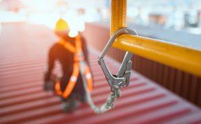 Dokument oceny ryzyka zawodowego