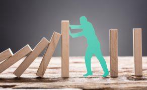 oceny ryzyka zawodowego